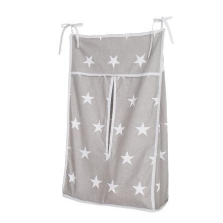 roba Diaper-arrangør Little Stars