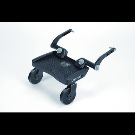 Lascal Buggy Board Mini 3D grå