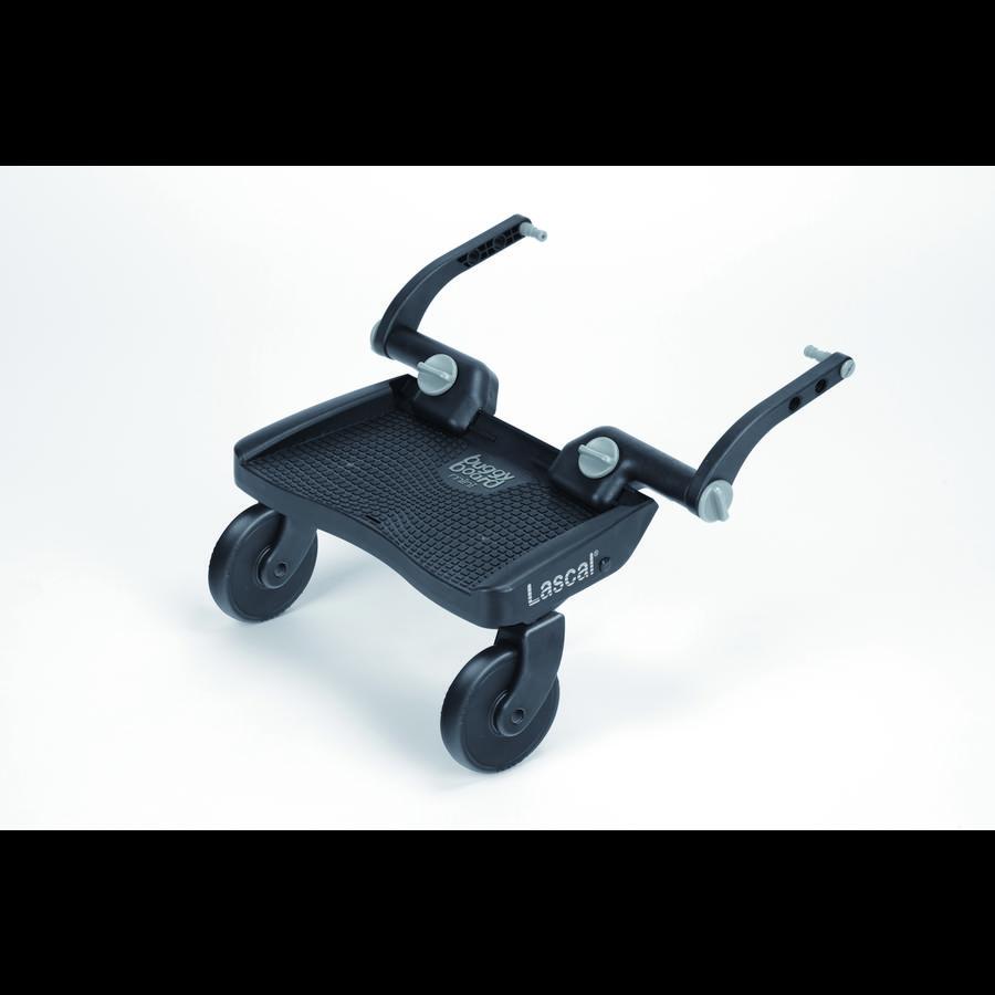 Lascal Buggy Board Mini 3D Grey