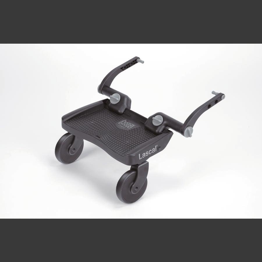 Lascal Buggy Board Mini 3D šedá