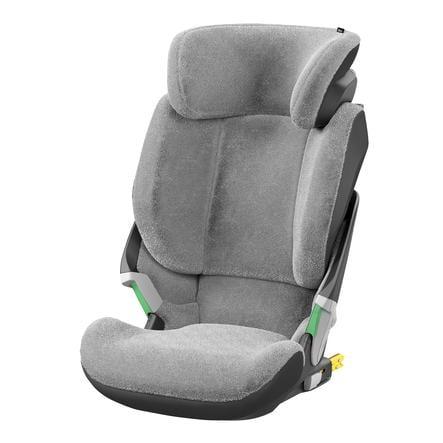 MAXI COSI Funda de verano para silla de coche Kore y Kore Pro Fresh Grey