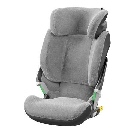 MAXI-COSI Housse pour siège auto Kore, Kore Pro Fresh Grey