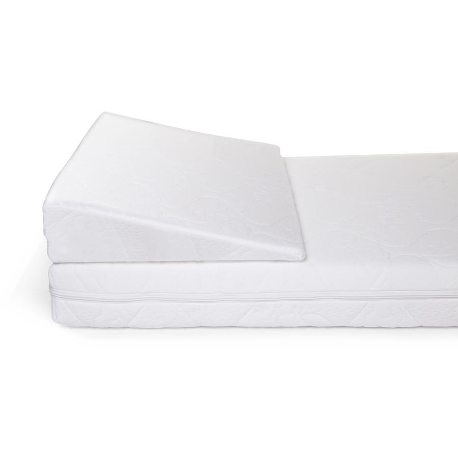 CHILDHOME Kile puder til 70 x 140 cm senge