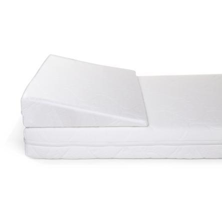 CHILDHOME Keilkissen für 60 x 120 cm Betten