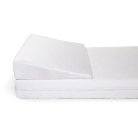 Childhome Kilar kuddar för 60 x 120 cm sängar