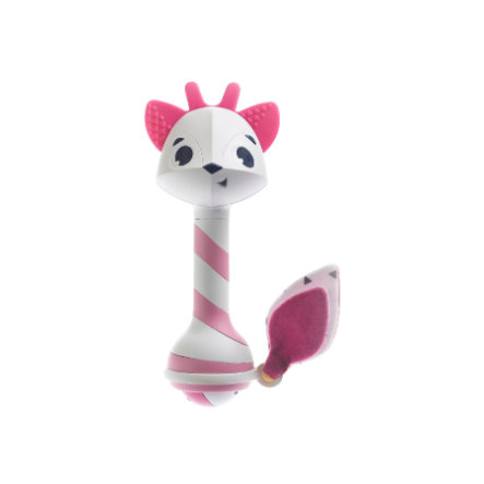 Tiny Love™ Teether Rattle - Rassel Rehkitz Florence