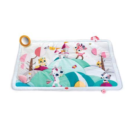 Tiny Love™ Super Mat Spieldecke - Tiny Princess Tales™