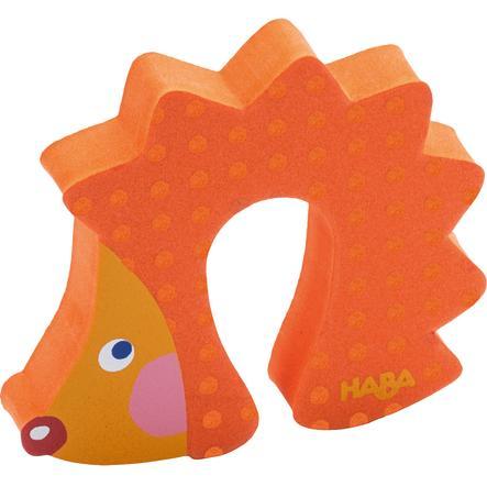 HABA Stopka do dveří - ježek 300454