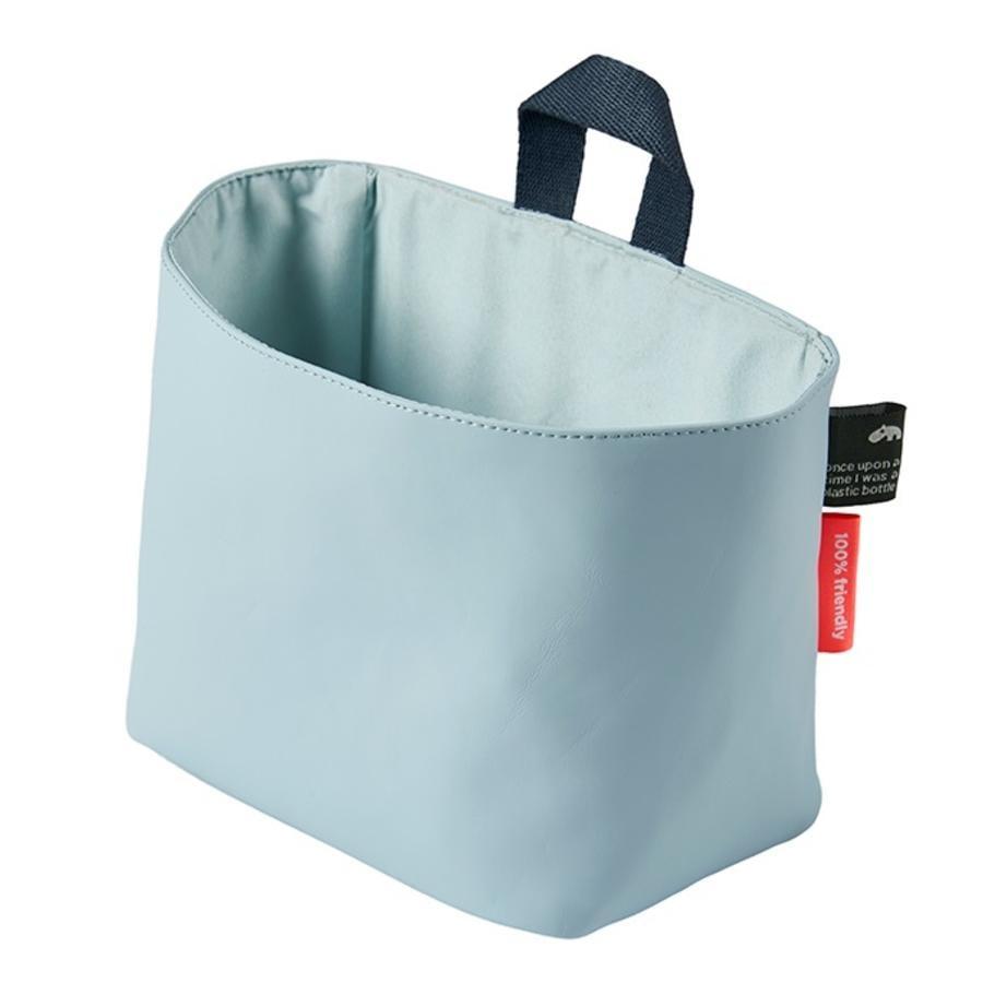 Done by Deer ™ Organizer opbevaringspose lille, blå