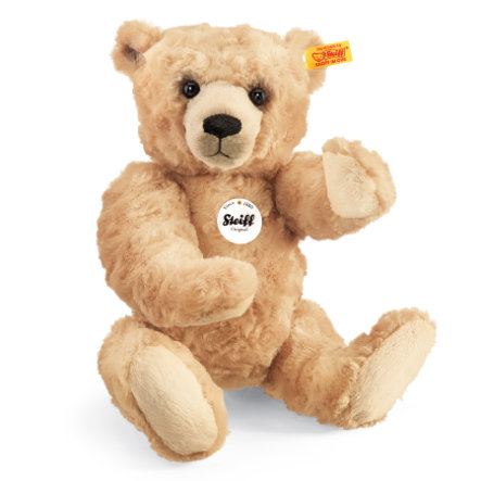 STEIFF Rocky Teddybjörn 35 cm