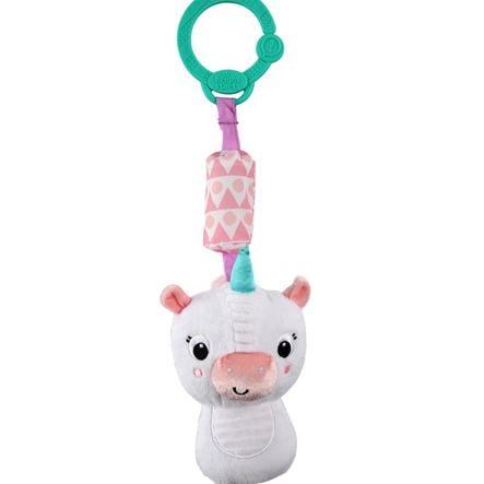 bright starts™ Äänimerkki Ystävien kanssa Yhdessä Toy Unicorn