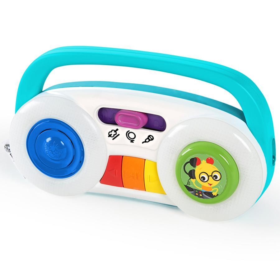 baby einstein ™ Musikspelare Toddler Jams