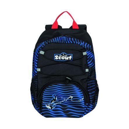 SCOUT Plecak VI - Big Orca