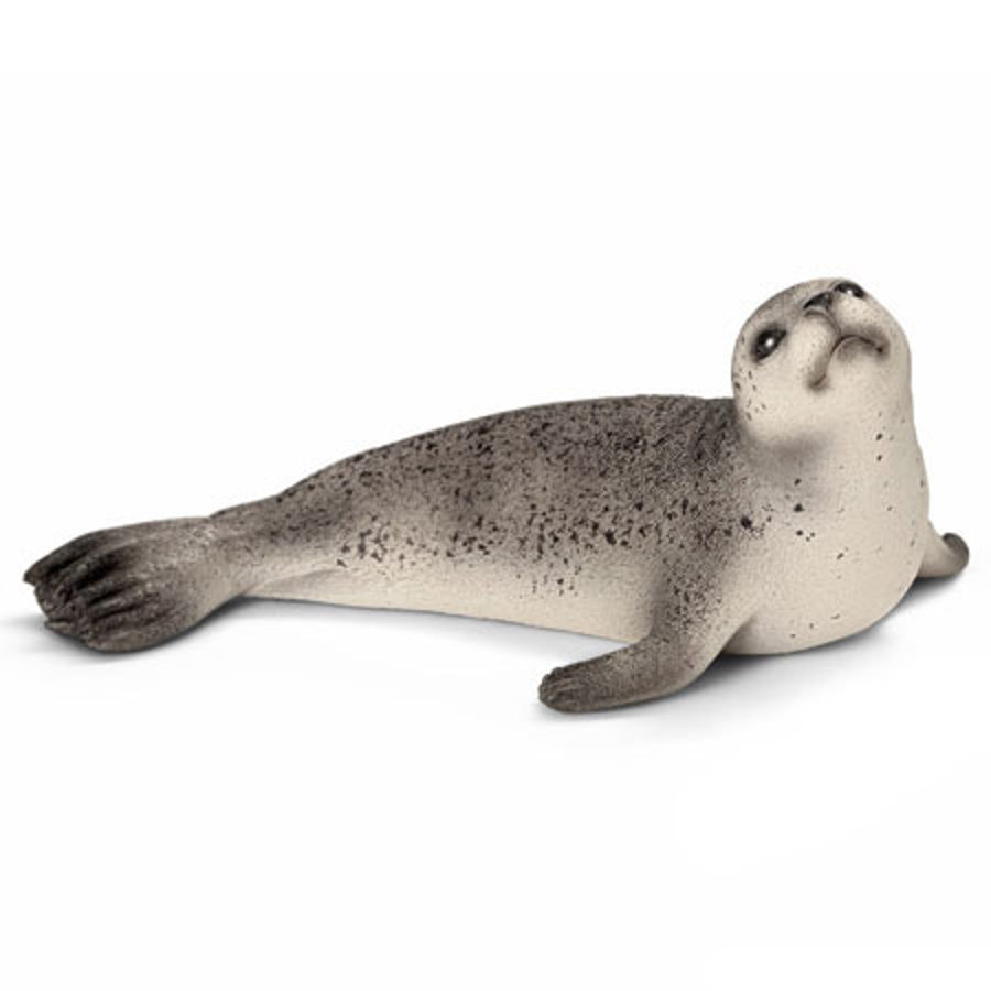 SCHLEICH Common Seal 14702