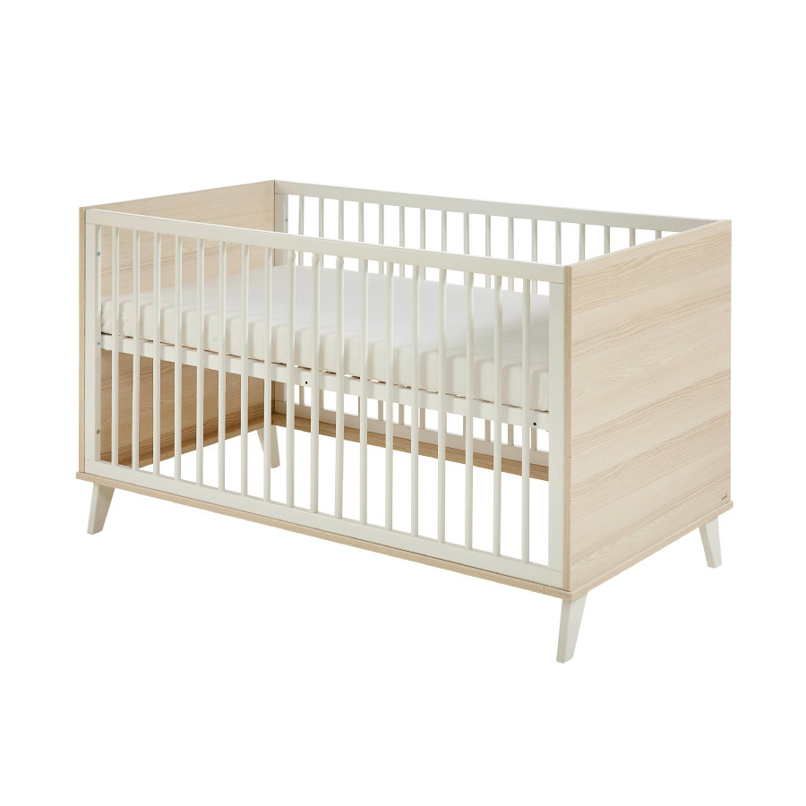 geuther Cot Snow White