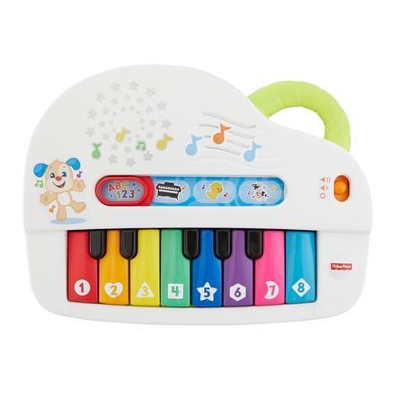 Fisher-Price® Babys erstes Keyboard