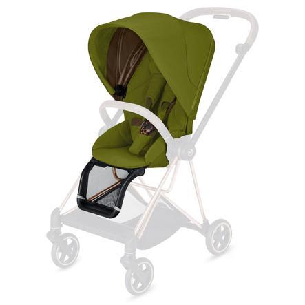 cybex PLATINUM Sitz Mios Seat Pack Khaki Green