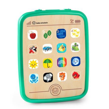 Baby Einstein av Hape Baby Learning Tablet