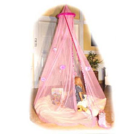 BIECO Little Princess Hemel