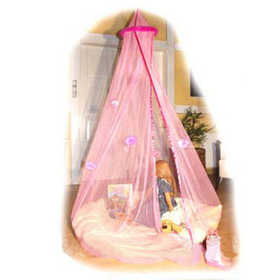 BIECO Little Princess Dosel
