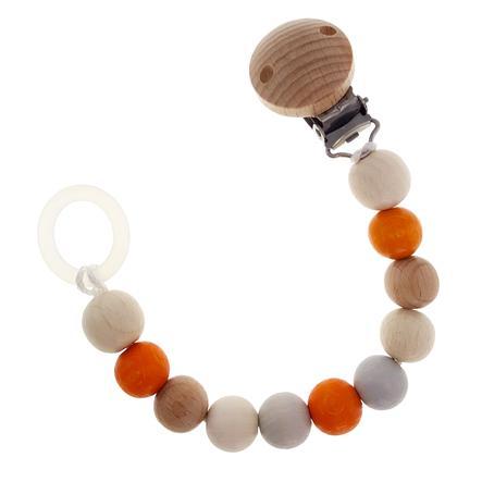 HESS Dummy řetěz, přírodní pomeranč