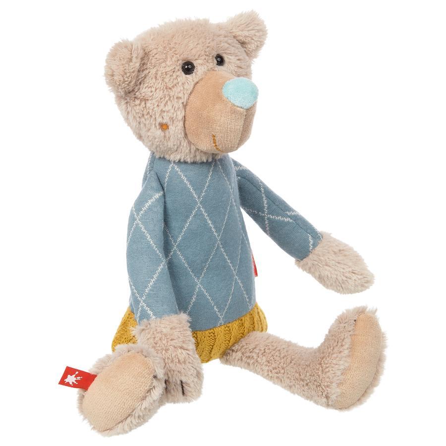 sigikid ® Bears Patchwork Sweety