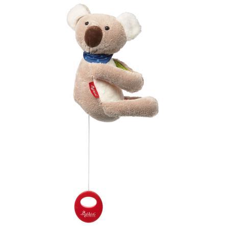 sigikid ® Hanging Music Box Koala