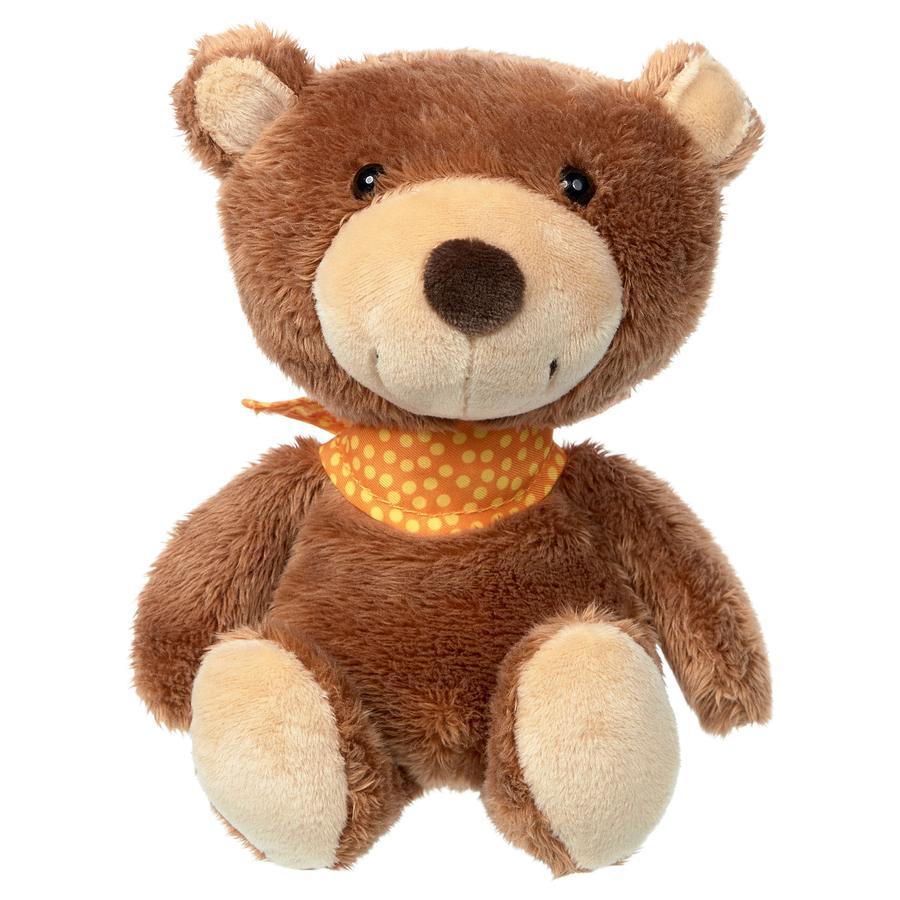 sigikid ® Hengende kosete leketøy - bjørn Mimimis, 20 cm