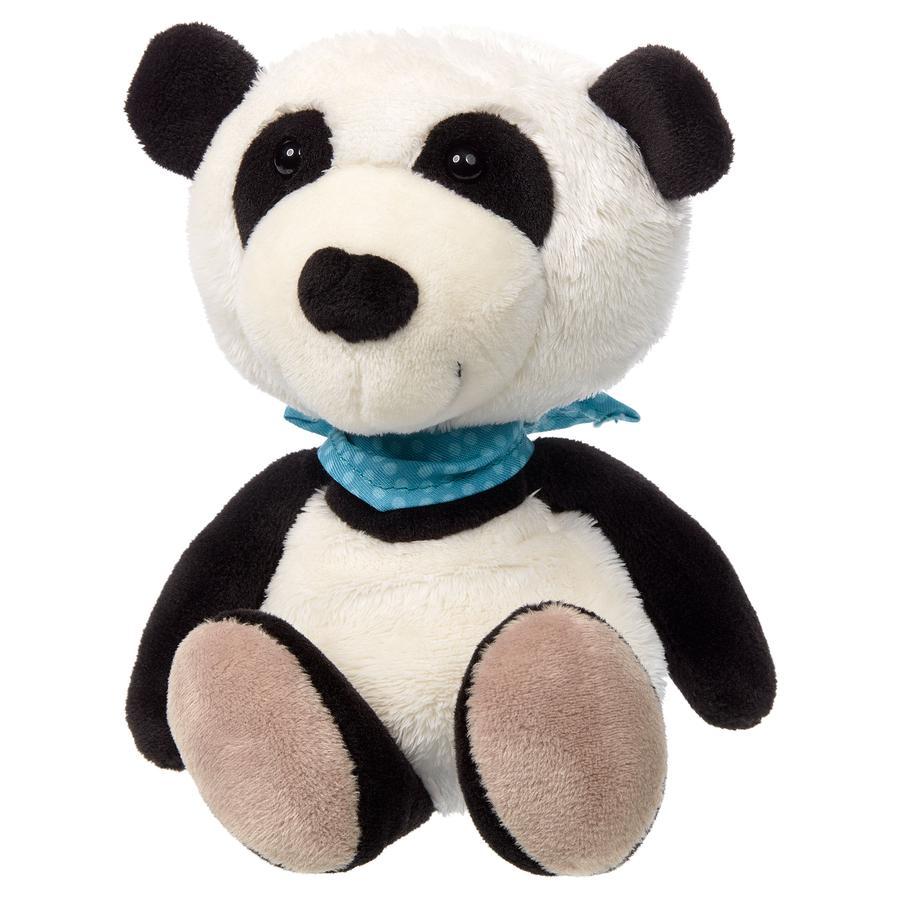 sigikid ® Peluche suspendido - Panda Mimimis, 20 cm