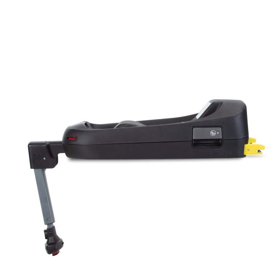Silver Cross Isofix Base Station Dream i-Size Brooklands