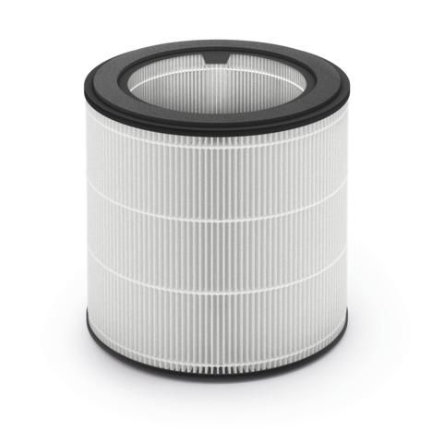Filtr Philips Avent HEPA pro čistič vzduchu NanoProtect FY0194 / 30