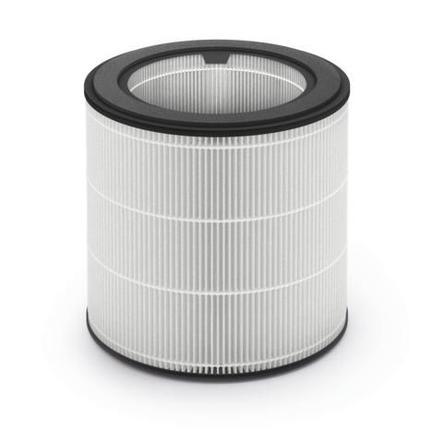 Philips Avent Filtro HEPA  para el purificador de aire NanoProtect FY0194/30