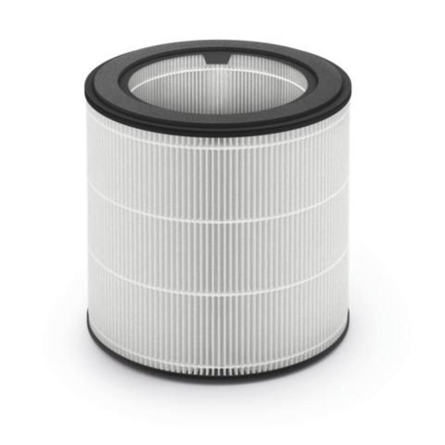 Filtr HEPA firmy Philips Avent do oczyszczania powietrza NanoProtect FY0194/30