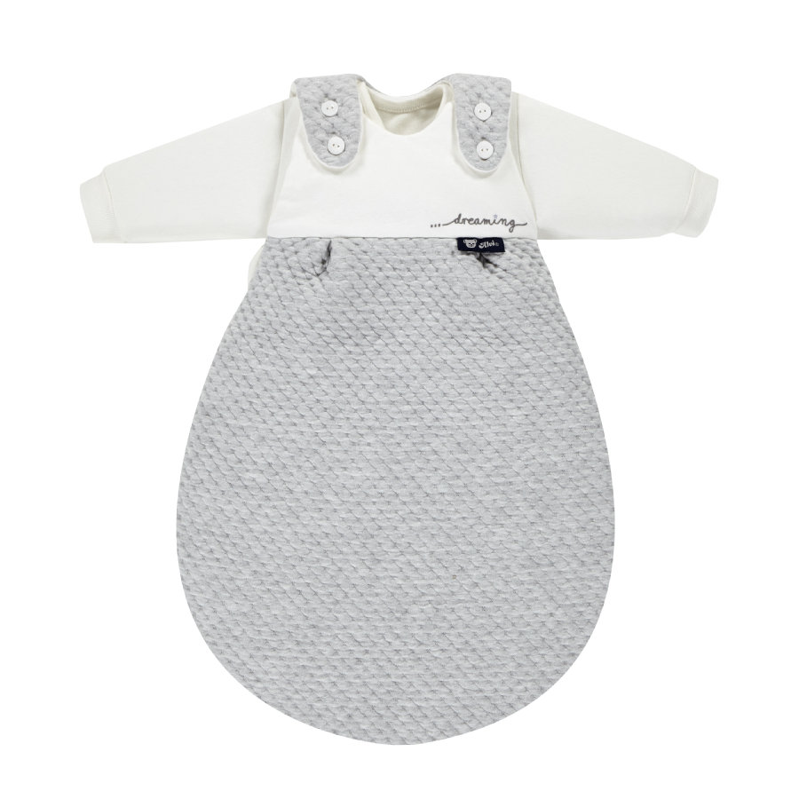 s.Oliver by Alvi Baby-Mäxchen® Saco de dormir Baby-Mäxchen® - El Original 3 piezas - Dreaming
