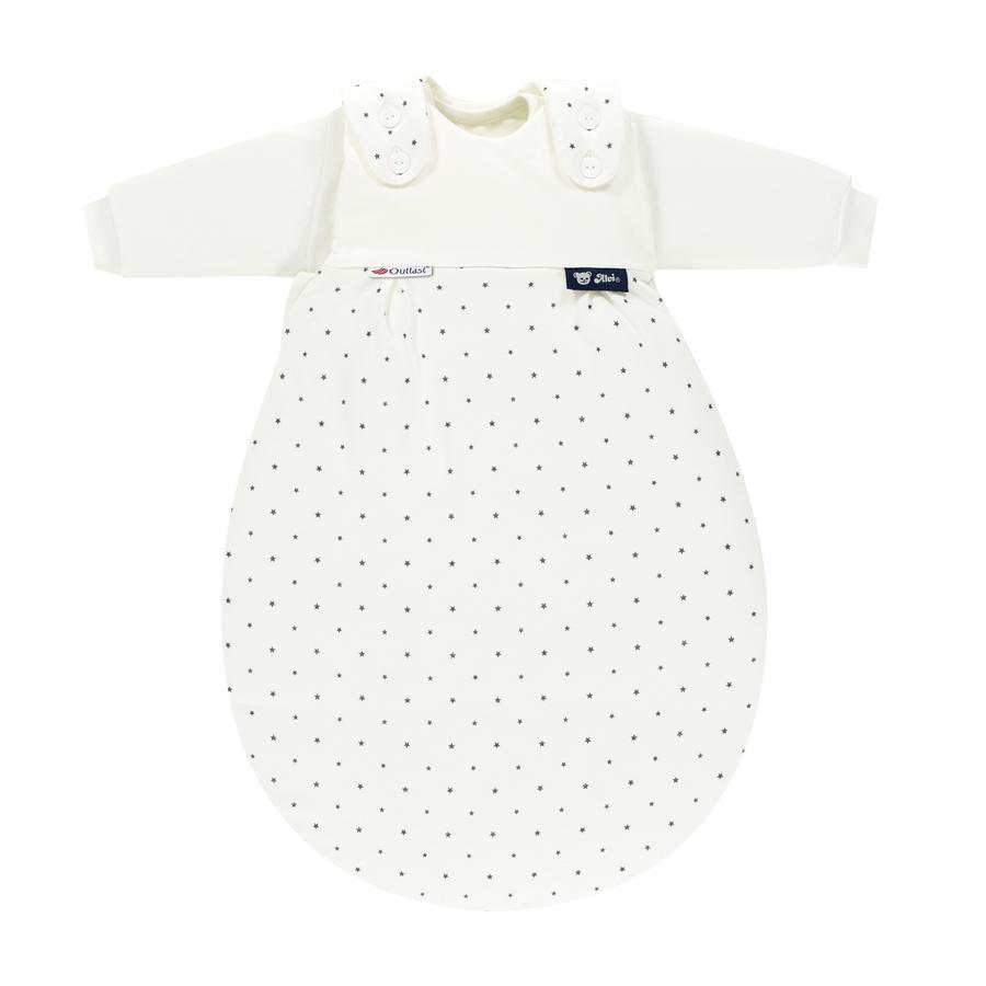 Alvi® Baby-Mäxchen® 3tlg., Outlast - Little Stars