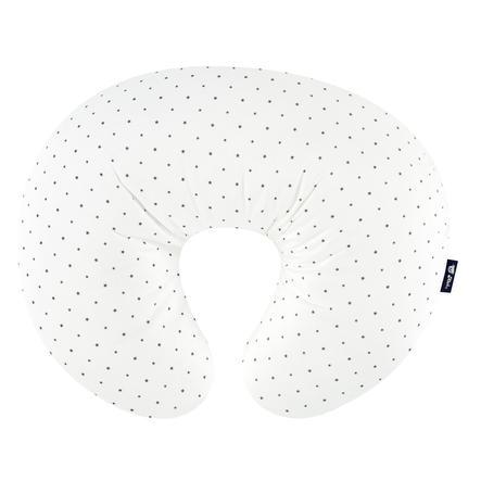 Alvi ® Medium cuscino per l'allattamento con copertura Little Stars