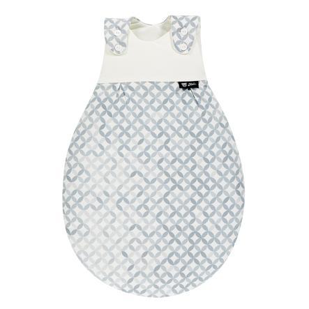 Alvi® Baby Mäxchen® - das Original Außensack, Mosaik