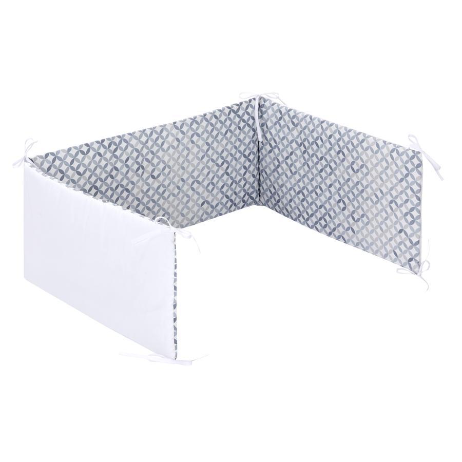Alvi® Paracolpi Standard 180 cm, mosaico