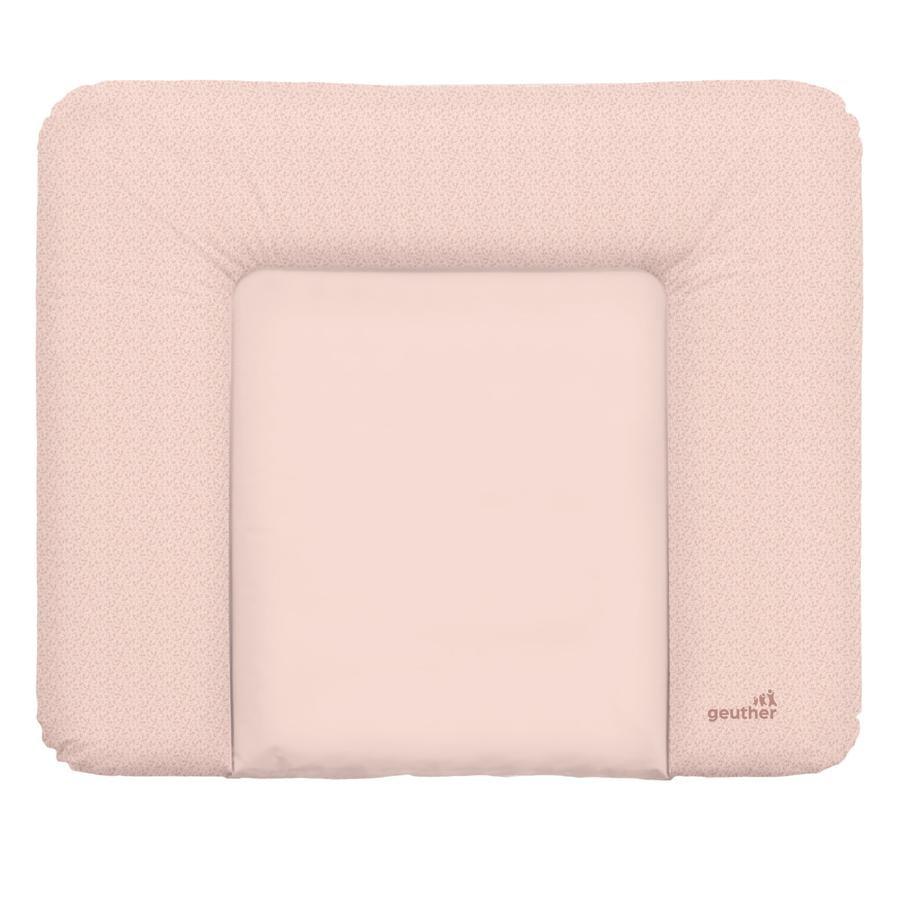 geuther Byteplatta Lena 83 x 73 cm Entertined Pink