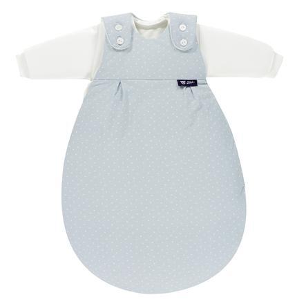Alvi Śpiworek Baby-Mäxchen® - 3 częściowy - New Dots