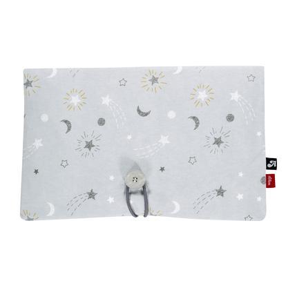 s. Olive r by Alvi ® Bolsa de pañales, Shooting Star
