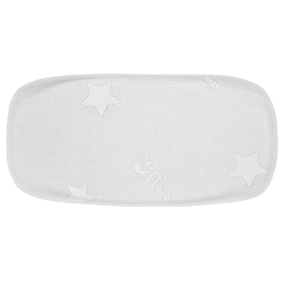Alvi ® TENCEL®-överlägg för sömn bon