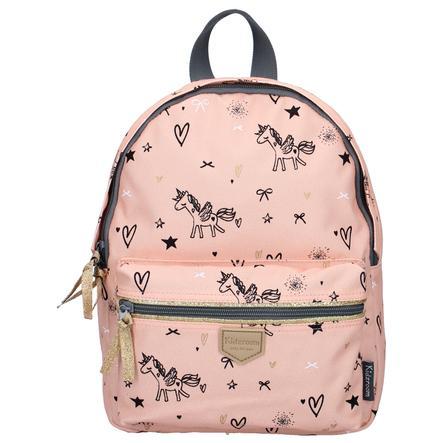 Kidzroom Plecak Fearless Pink