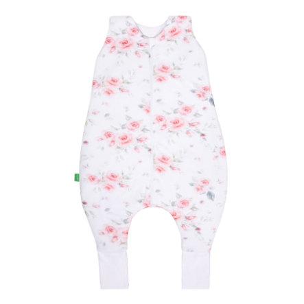 LULANDO Gigoteuse enfant Art Collection TUP TUP Roses