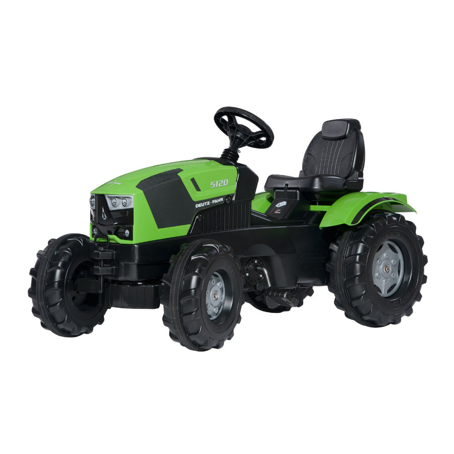 rolly®toys Farmtrac Deutz-Fahr 5120
