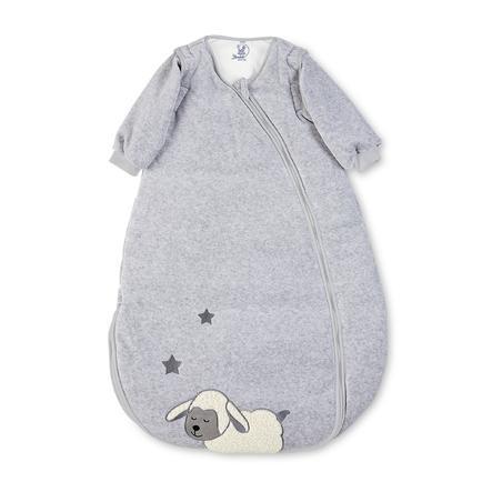 Sterntaler Gigoteuse bébé Stanley mouton