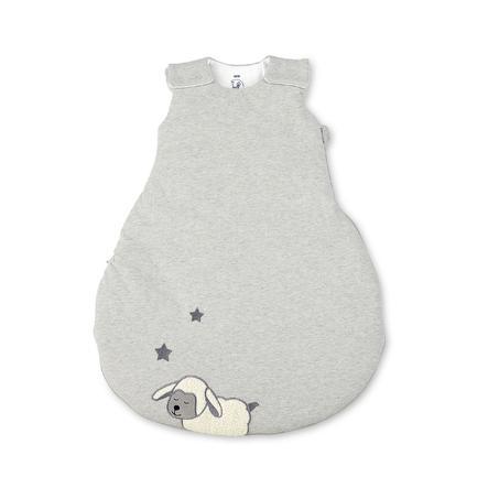 Sterntaler Baby sovväska Stanley