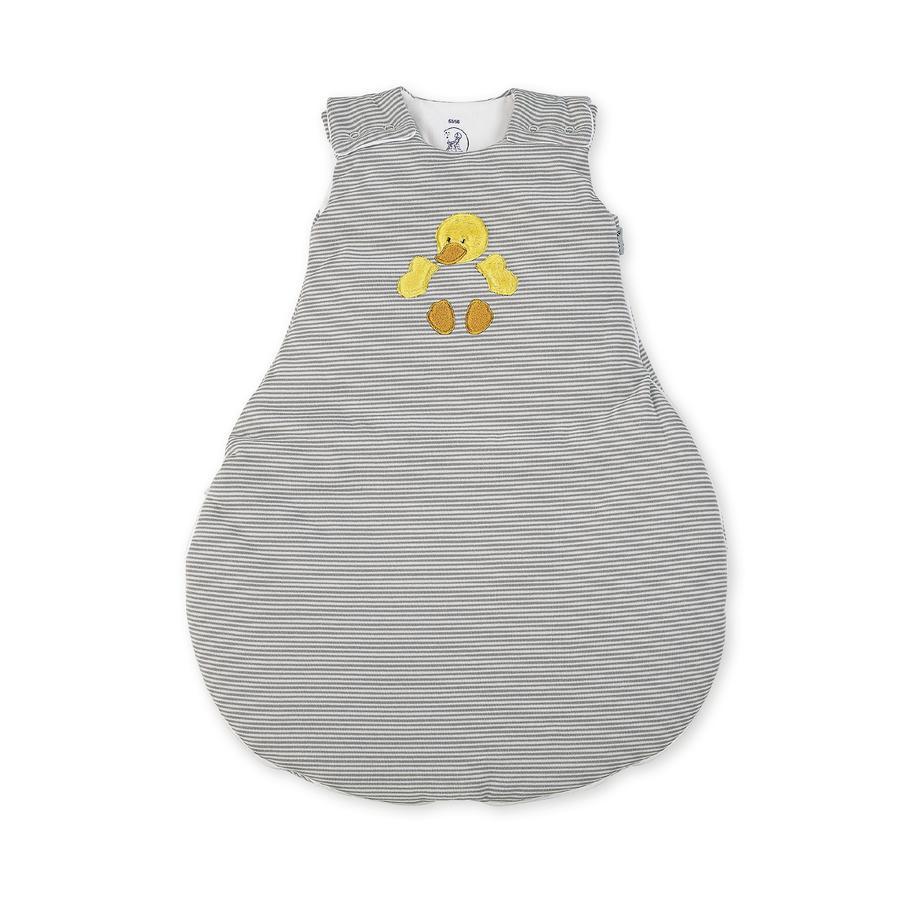 Sterntaler Gigoteuse bébé Edda Baby canard Jersey