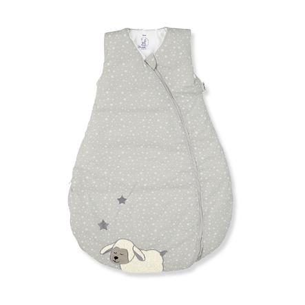 Sterntaler Gigoteuse bébé fonctionnelle Stanley mouton