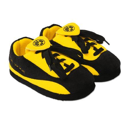 La zapatilla para niños BVB
